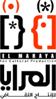 دار المرايا Logo